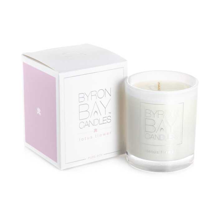 Lotus-Flower-Pure-Soy-Candle-